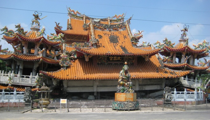 jijiwuchangtemple3